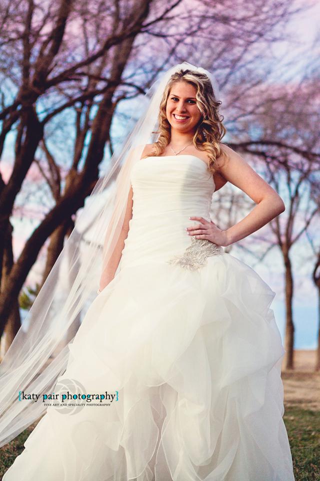 2012, 12-21 White Wedding-100