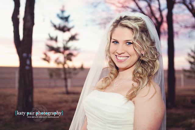 2012, 12-21 White Wedding-104