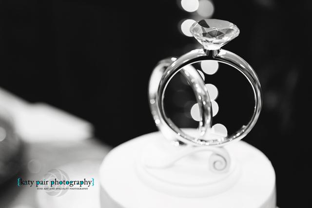 2012, 12-21 White Wedding-112bw
