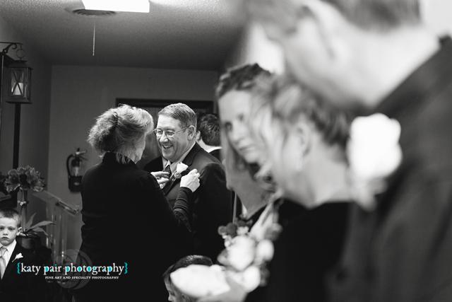 2012, 12-21 White Wedding-120bw