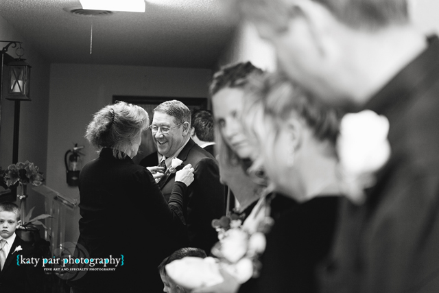 2012, 12-21 White Wedding-120bw