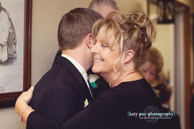 2012, 12-21 White Wedding-125