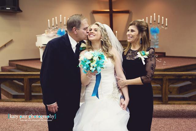 2012, 12-21 White Wedding-198