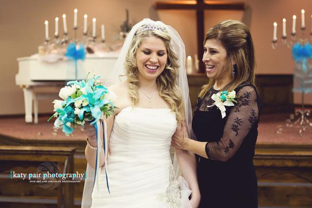2012, 12-21 White Wedding-200