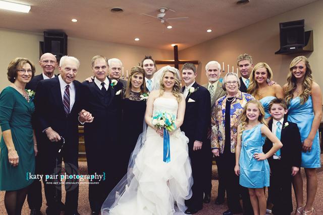 2012, 12-21 White Wedding-222