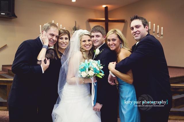 2012, 12-21 White Wedding-225