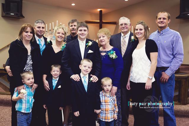 2012, 12-21 White Wedding-235