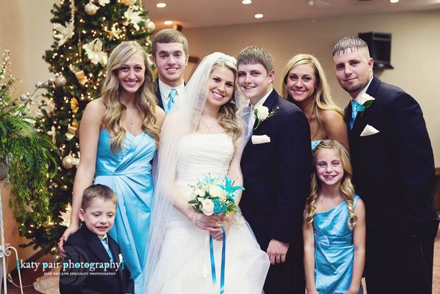 2012, 12-21 White Wedding-277