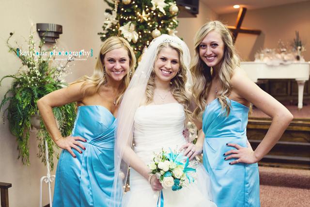 2012, 12-21 White Wedding-282
