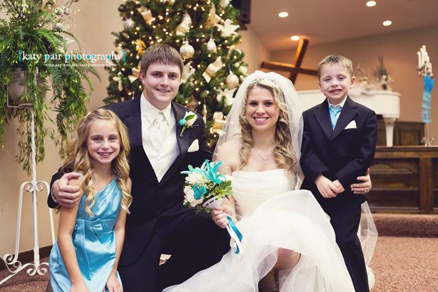 2012, 12-21 White Wedding-288
