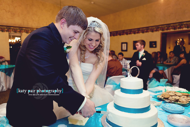 2012, 12-21 White Wedding-309