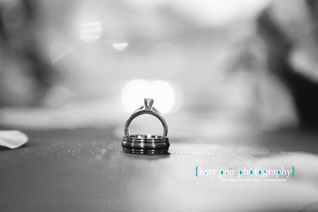 2012, 12-21 White Wedding-330bw