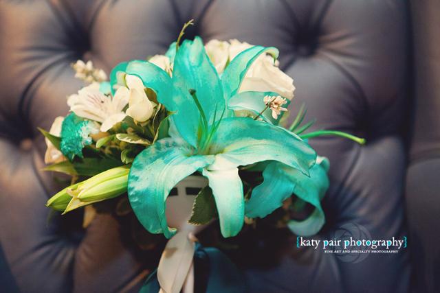 2012, 12-21 White Wedding-337