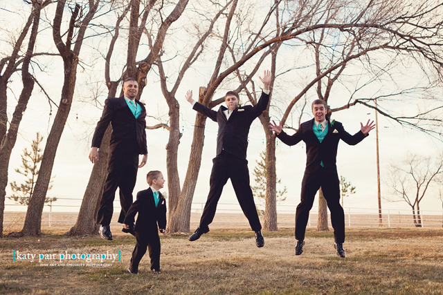 2012, 12-21 White Wedding-48