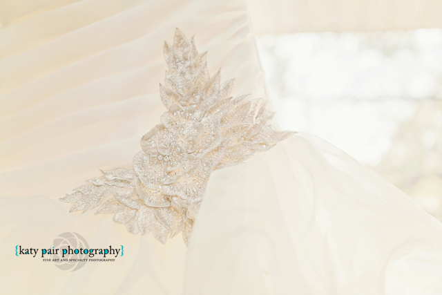 2012, 12-21 White Wedding-5