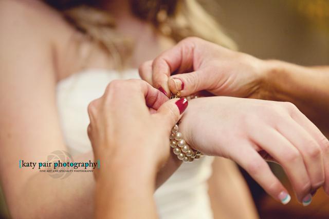 2012, 12-21 White Wedding-74