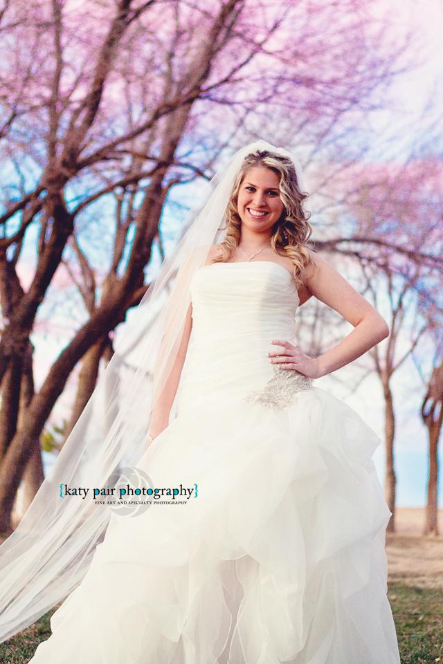 2012, 12-21 White Wedding-97