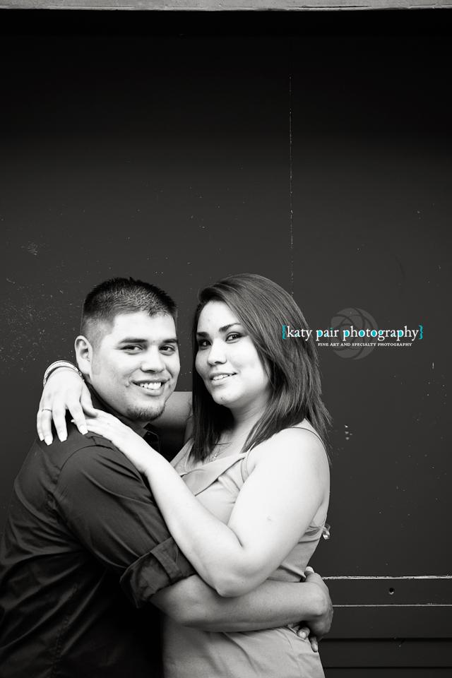 2012, 7-20_Marisalla&Salvador_KatyPairPhoto-38