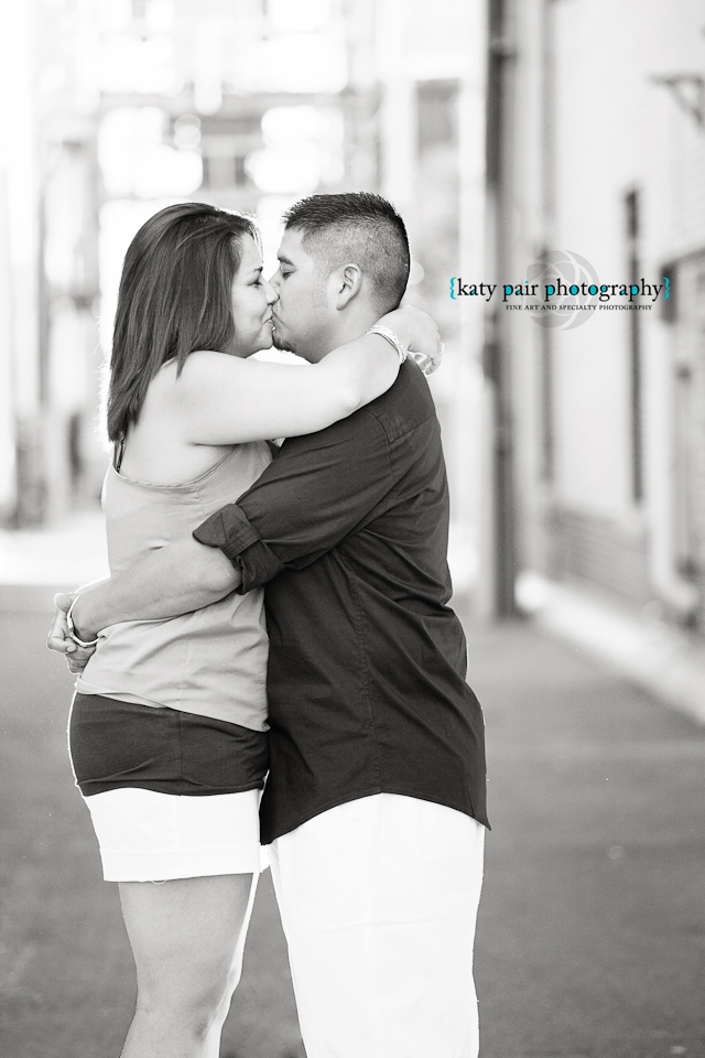 2012, 7-20_Marisalla&Salvador_KatyPairPhoto-87