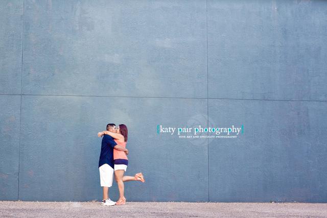 2012, 7-20_Marisella&Salvador_KatyPairPhoto-104