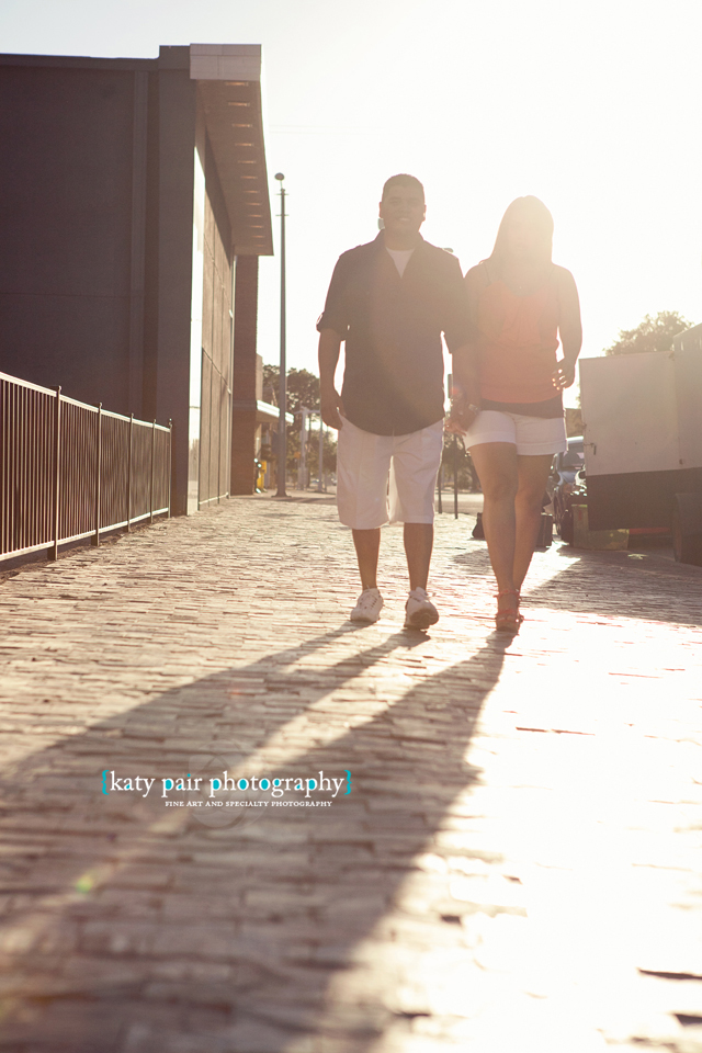 2012, 7-20_Marisella&Salvador_KatyPairPhoto-108