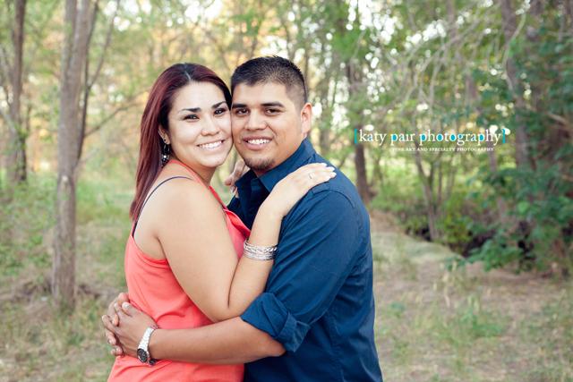 2012, 7-20_Marisella&Salvador_KatyPairPhoto-119