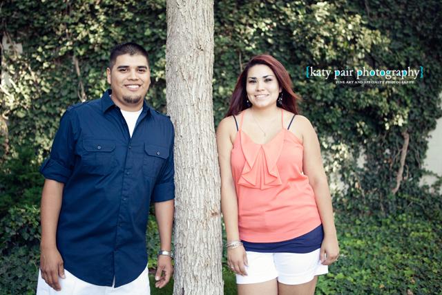 2012, 7-20_Marisella&Salvador_KatyPairPhoto-1