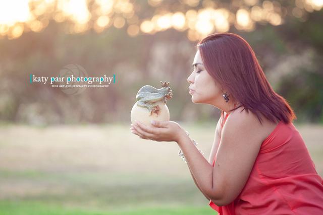 2012, 7-20_Marisella&Salvador_KatyPairPhoto-123