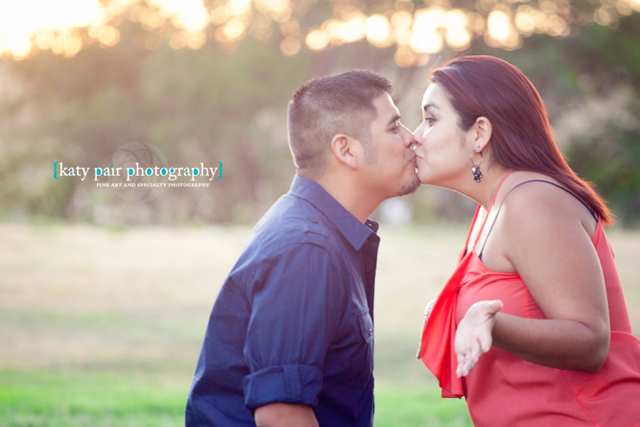 2012, 7-20_Marisella&Salvador_KatyPairPhoto-128