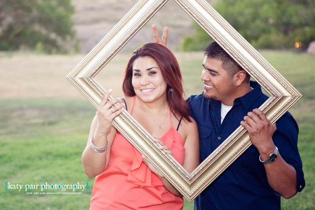 2012, 7-20_Marisella&Salvador_KatyPairPhoto-139