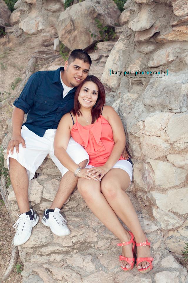 2012, 7-20_Marisella&Salvador_KatyPairPhoto-156