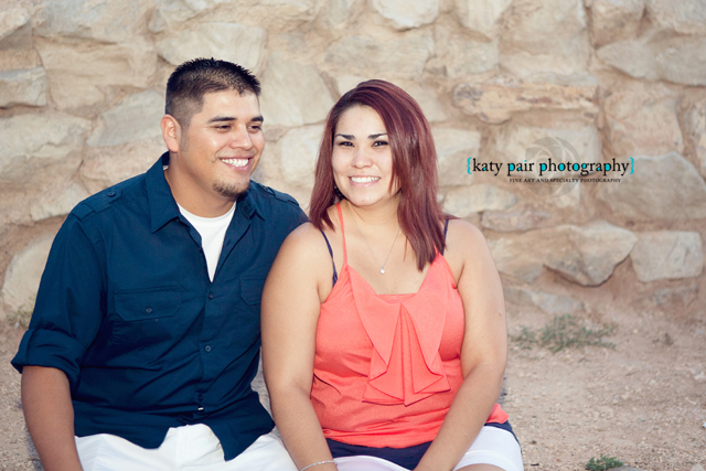 2012, 7-20_Marisella&Salvador_KatyPairPhoto-160