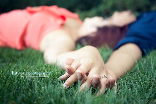2012, 7-20_Marisella&Salvador_KatyPairPhoto-16