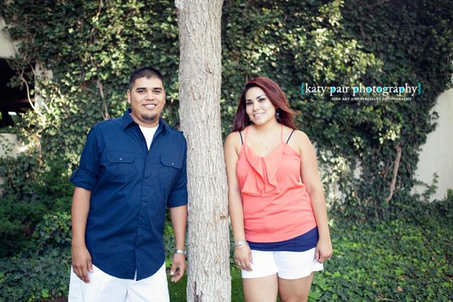2012, 7-20_Marisella&Salvador_KatyPairPhoto-2