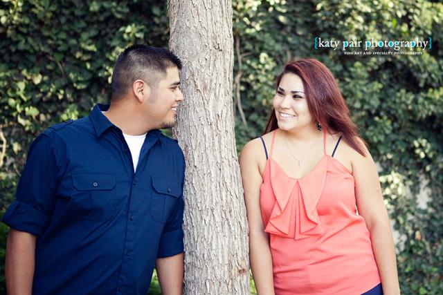2012, 7-20_Marisella&Salvador_KatyPairPhoto-4