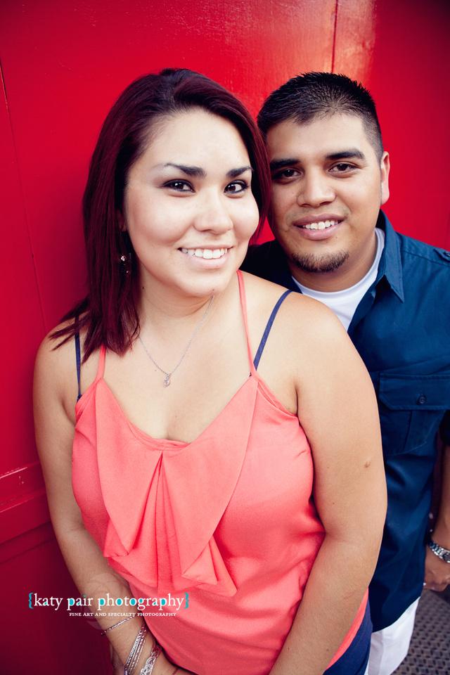 2012, 7-20_Marisella&Salvador_KatyPairPhoto-69