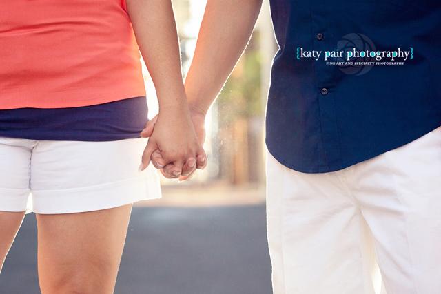 2012, 7-20_Marisella&Salvador_KatyPairPhoto-94