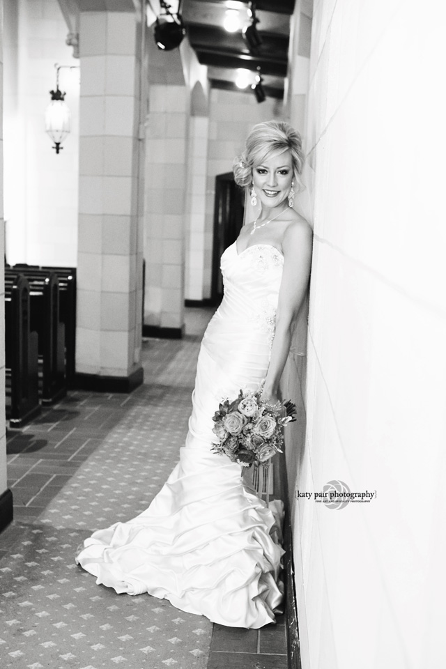 2013, 3-4 Marissa Smith_KatyPair_028bw