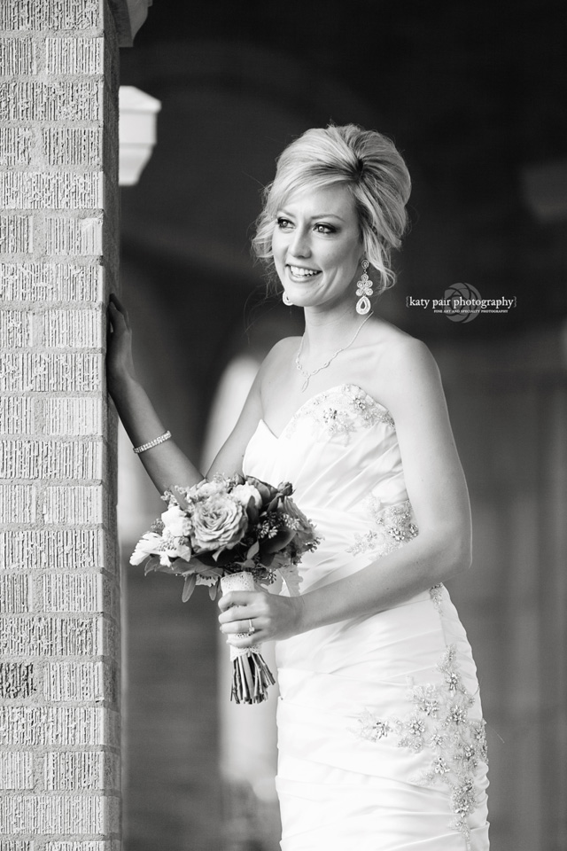 2013, 3-4 Marissa Smith_KatyPair_138bw