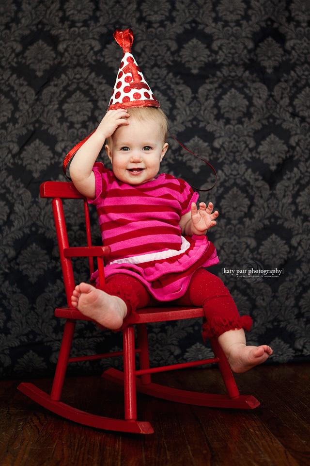 2013, 1-26 Josephine White one year-31