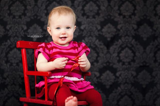 2013, 1-26 Josephine White one year-38