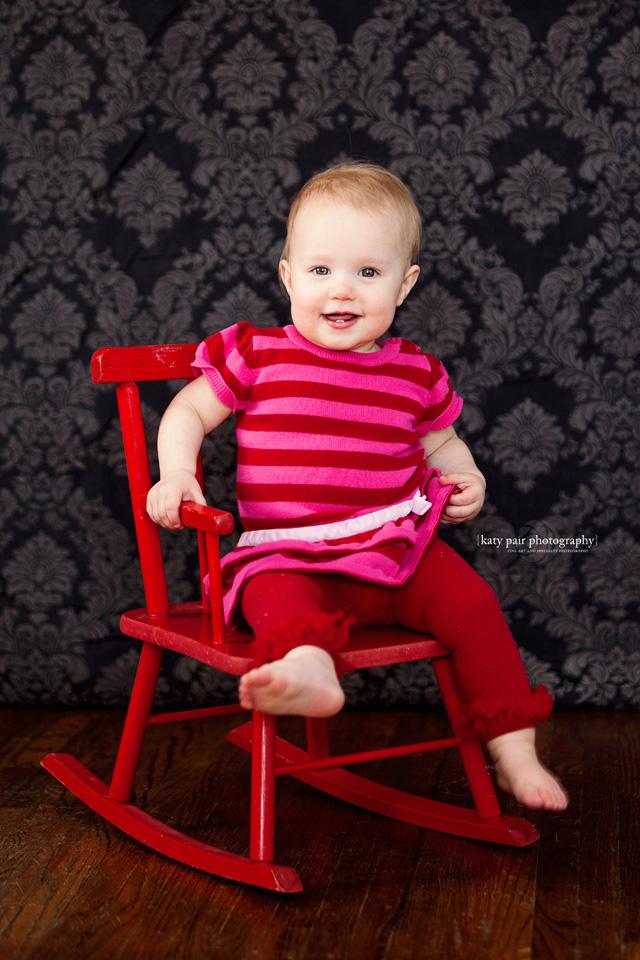 2013, 1-26 Josephine White one year-42