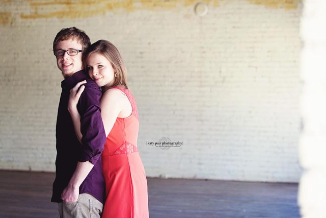 2013, 3-11 Scott&Katie_KatyPair_045