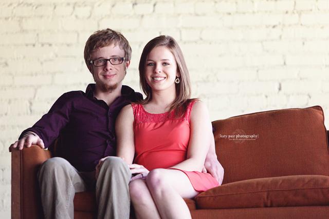 2013, 3-11 Scott&Katie_KatyPair_053