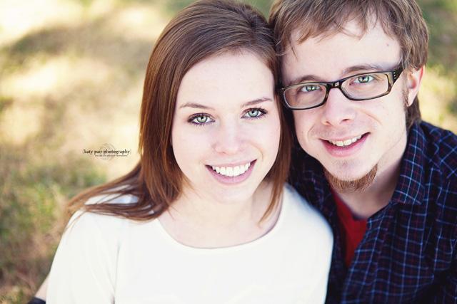 2013, 3-11 Scott&Katie_KatyPair_162