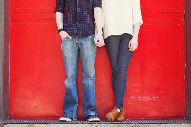 2013, 3-11 Scott&Katie_KatyPair_191