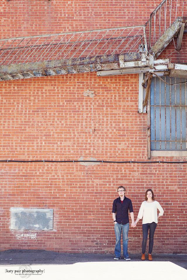 2013, 3-11 Scott&Katie_KatyPair_201