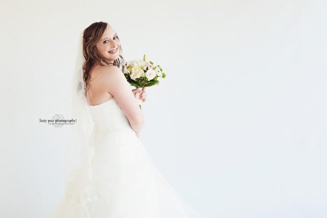 2013, 5-14 Brittany Weinheimer Bridal_KatyPair-103