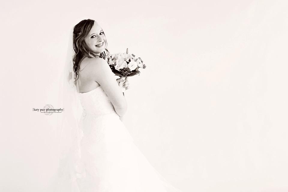 2013, 5-14 Brittany Weinheimer Bridal_KatyPair-103bw