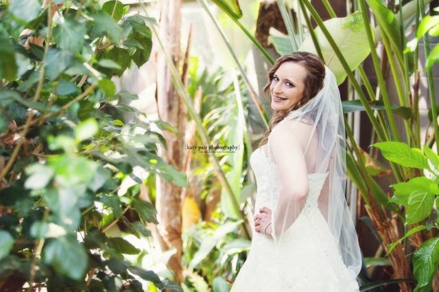 2013, 5-14 Brittany Weinheimer Bridal_KatyPair-11